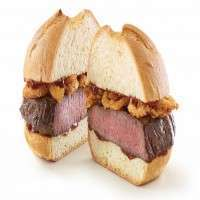 Meat Sandwiches Manufacturers