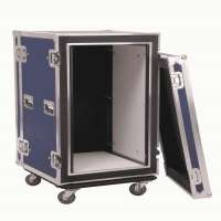 Rack Mount Cases Manufacturers