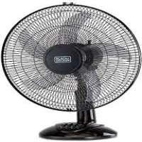 Desktop Fan Manufacturers
