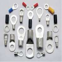 Cable Sockets Manufacturers