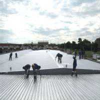 Waterproofing Service Manufacturers