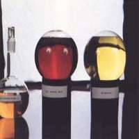 Acetone Cyanohydrin Manufacturers