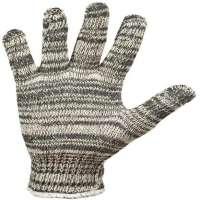 针织工作手套 制造商