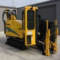 Directional Drilling Equipment Manufacturers