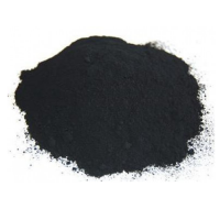 Rubber Powder Manufacturers