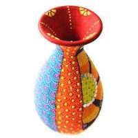 装饰花瓶 制造商