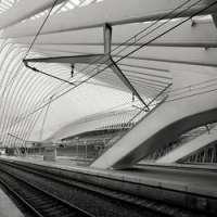 铁路结构工程 制造商