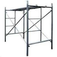 Stainless Steel Scaffolding Manufacturers