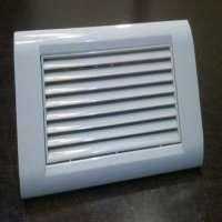 LED脚灯 制造商