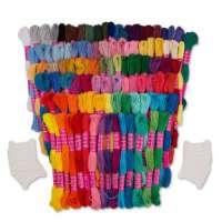刺绣牙线 制造商