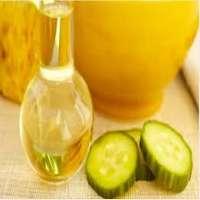 黄瓜籽油 制造商