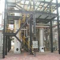 洗涤剂粉末厂 制造商