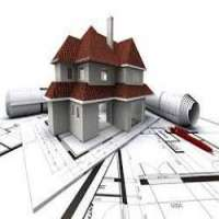 Building Architectural Service Manufacturers