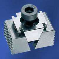 Milling Clamping System Manufacturers