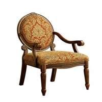 古董扶手椅 制造商
