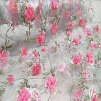 Glass Tissue Fabric Importers