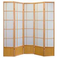 Room Screens Manufacturers