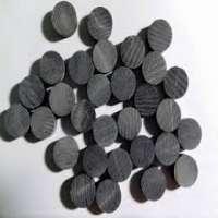 Horn Button Blank Manufacturers