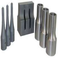Ultrasonic Welding Horn Manufacturers