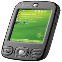 PDA Phone Manufacturers