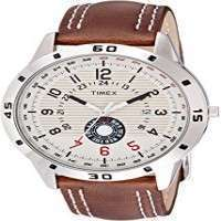 Fashion Analog Watches Manufacturers