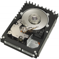 Hard Disk Drive Manufacturers