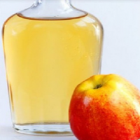 Apple Seed Oil Manufacturers