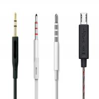 Digital Earphones Manufacturers