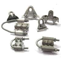 AB Cable Accessories Manufacturers