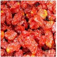Dehydrated Tomato Granule Manufacturers