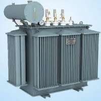 High Tension Transformer Importers