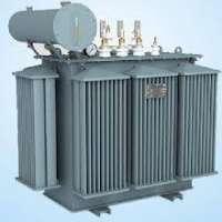 高压变压器 制造商