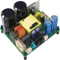 Switch Mode Power Supply Manufacturers