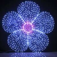LED Flower Light Manufacturers