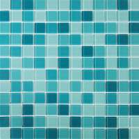 Glass Mosaic Tiles Importers