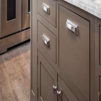 Cabinet Pulls Manufacturers