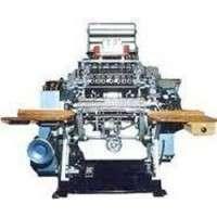 Notebook Sewing Machine Manufacturers