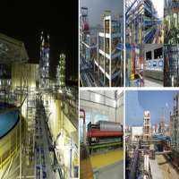 Caustic Soda Manufacturing Plant Manufacturers