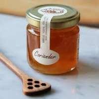 香菜蜂蜜 制造商