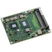 CPU Module Manufacturers
