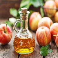苹果醋 制造商