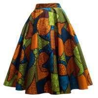 African Dress Importers