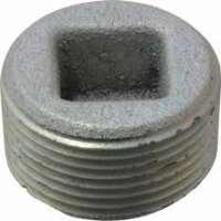 铸铁插头 制造商