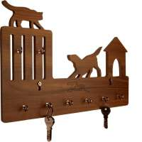 Wooden Key Holder Manufacturers