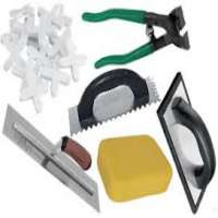 Tile Accessories Manufacturers