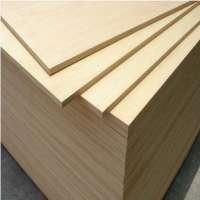 木塑复合板 制造商