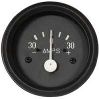 Automobile Ampere Meter Manufacturers