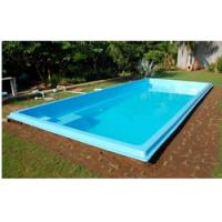 玻璃钢游泳池 制造商