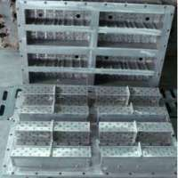 EPS Mould Manufacturers