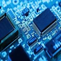 微处理器 制造商